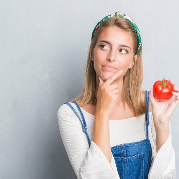 Hogyan találd meg a számodra megfelelő étrendet?