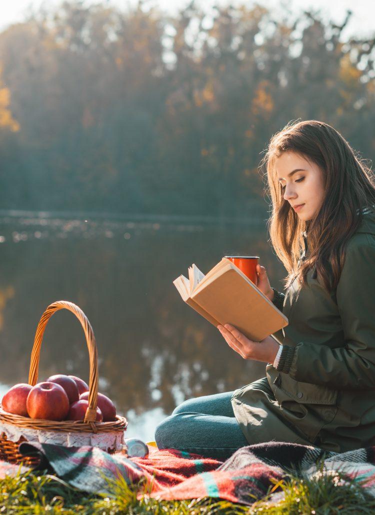 10 bibliavers a szépségről és az önértékelésről