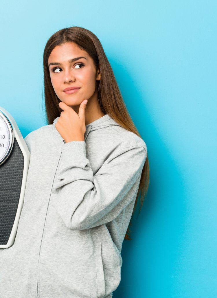 Segít-e a fogyásban, ha rendszeresen mérjük a súlyunkat?